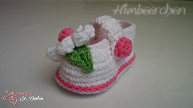 Himbeere3